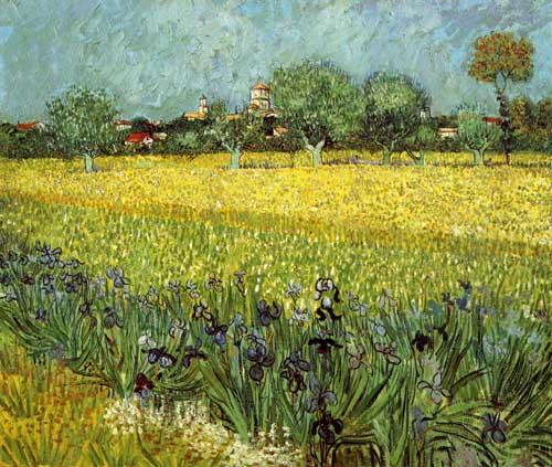 41628 Van Gogh Paintings oil paintings for sale
