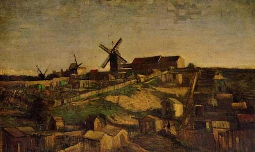 41629 Van Gogh Paintings oil paintings for sale