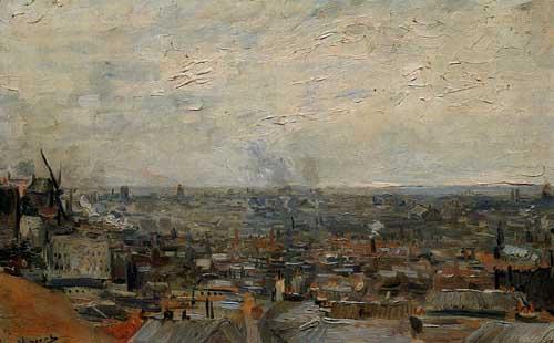 41630 Van Gogh Paintings oil paintings for sale