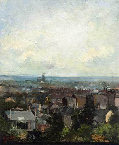 41631 Van Gogh Paintings oil paintings for sale
