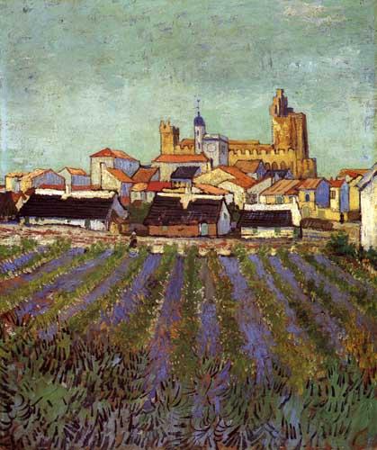 41632 Van Gogh Paintings oil paintings for sale