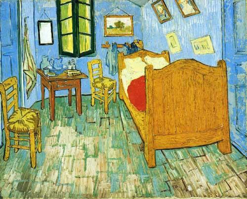 41633 Van Gogh Paintings oil paintings for sale
