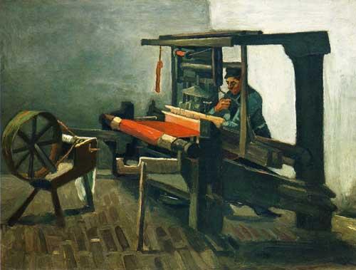 41634 Van Gogh Paintings oil paintings for sale