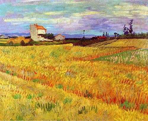 41636 Van Gogh Paintings oil paintings for sale