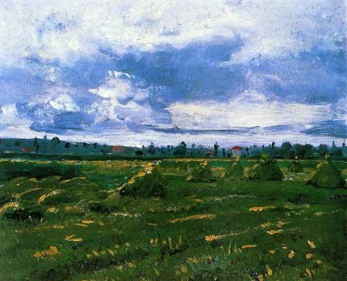 41638 Van Gogh Paintings oil paintings for sale