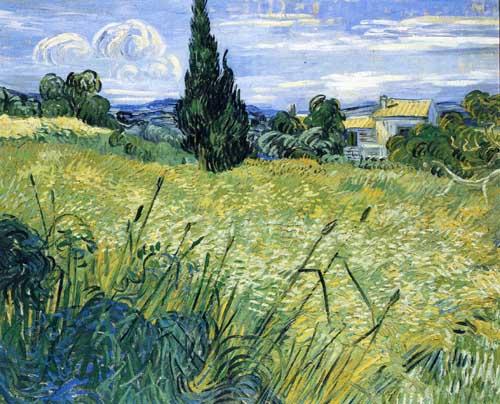 41639 Van Gogh Paintings oil paintings for sale