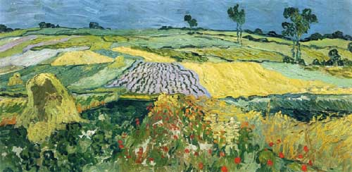 41641 Van Gogh Paintings oil paintings for sale