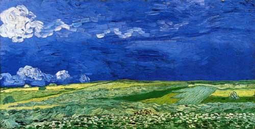 41642 Van Gogh Paintings oil paintings for sale