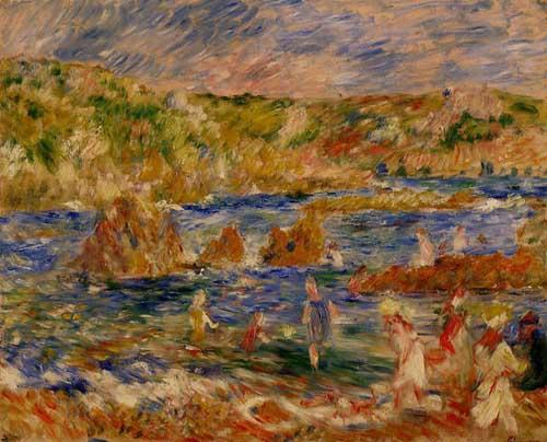 42014 Children oil paintings oil paintings for sale