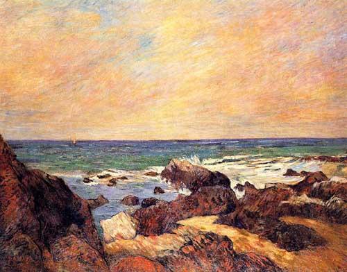 42180 Paul Gauguin paintings oil paintings for sale