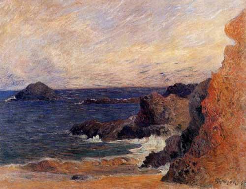 42181 Paul Gauguin paintings oil paintings for sale