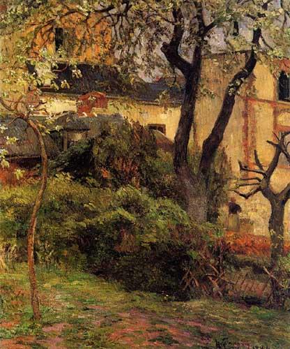 42182 Paul Gauguin paintings oil paintings for sale