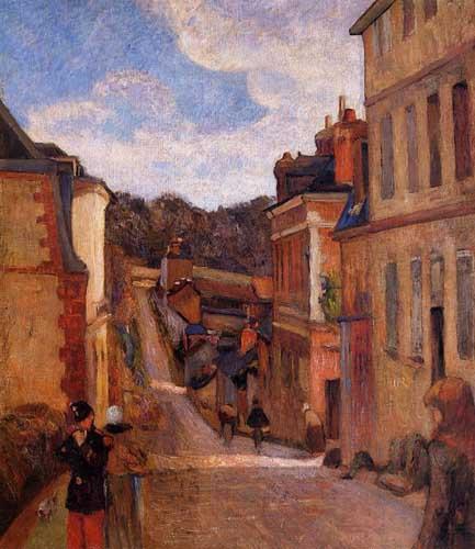 42183 Paul Gauguin paintings oil paintings for sale