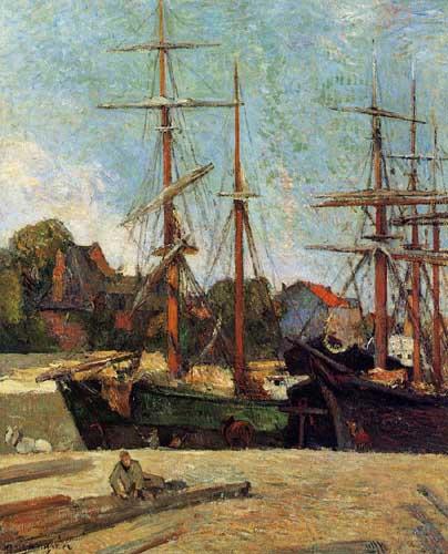 42184 Paul Gauguin paintings oil paintings for sale