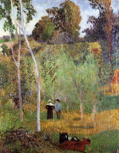 42186 Paul Gauguin paintings oil paintings for sale