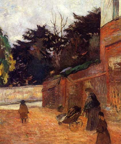 42198 Children oil paintings oil paintings for sale