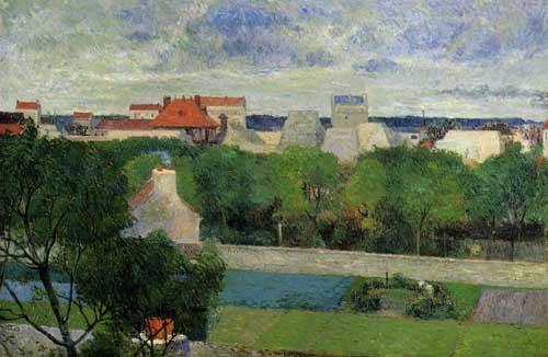 42207 Paul Gauguin paintings oil paintings for sale