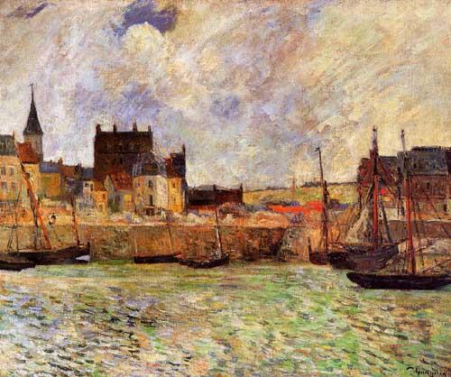 42208 Paul Gauguin paintings oil paintings for sale