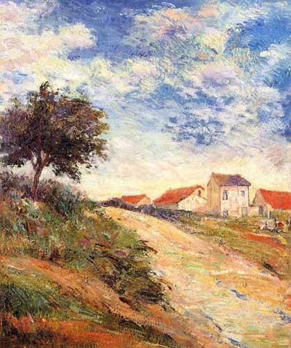 42210 Paul Gauguin paintings oil paintings for sale