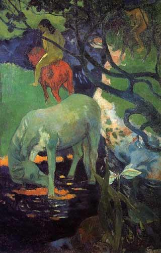 42215 Paul Gauguin paintings oil paintings for sale
