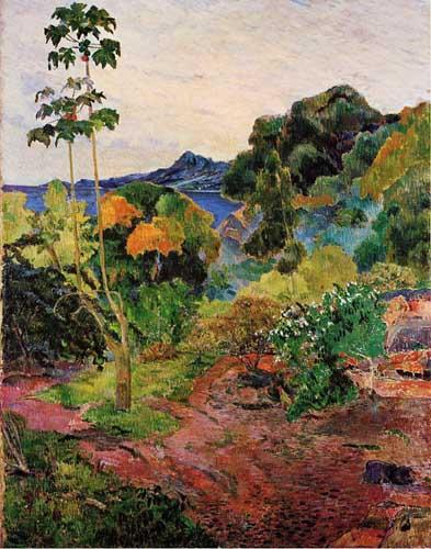 42217 Paul Gauguin paintings oil paintings for sale