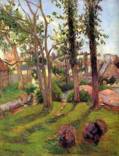 42218 Paul Gauguin paintings oil paintings for sale