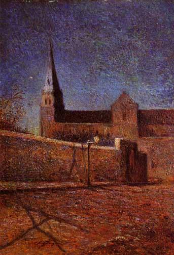 42220 Paul Gauguin paintings oil paintings for sale