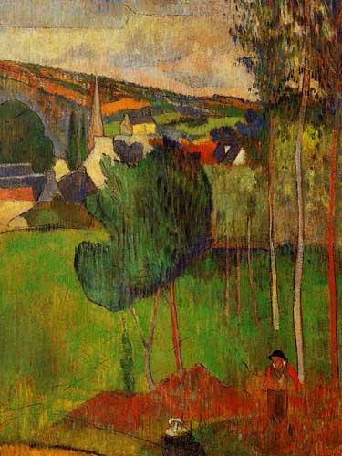 42221 Paul Gauguin paintings oil paintings for sale