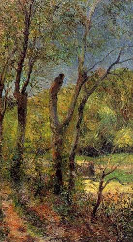 42228 Paul Gauguin paintings oil paintings for sale