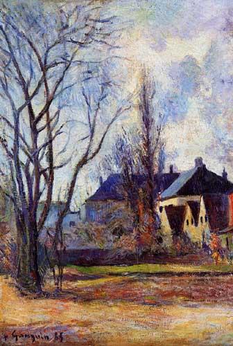 42231 Paul Gauguin paintings oil paintings for sale