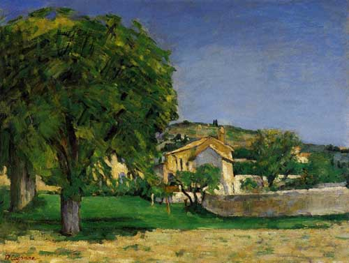 42235 Paul Cezanne Paintings oil paintings for sale