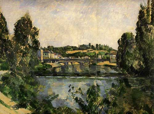 42260 Paul Cezanne Paintings oil paintings for sale