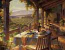42396 Oil Paintings For Sale by Europic Art