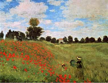 42398 Claude Monet Paintings oil paintings for sale
