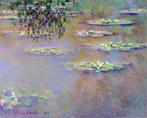 42421 Claude Monet Paintings oil paintings for sale