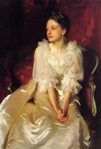 45025 John Singer Sargent Paintings oil paintings for sale