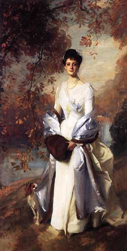 45026 John Singer Sargent Paintings oil paintings for sale