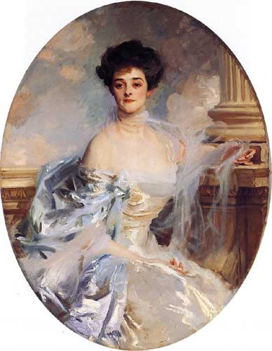 45027 John Singer Sargent Paintings oil paintings for sale
