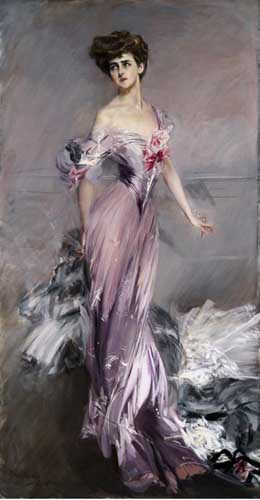 45041 Giovanni Boldini Paintings oil paintings for sale