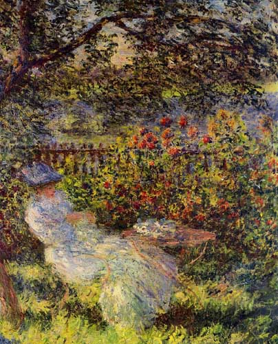 45056 Claude Monet Paintings oil paintings for sale