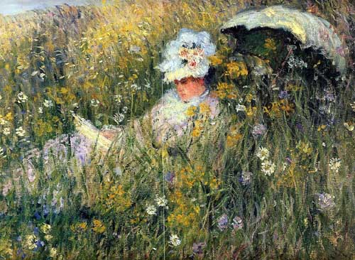 45060 Claude Monet Paintings oil paintings for sale