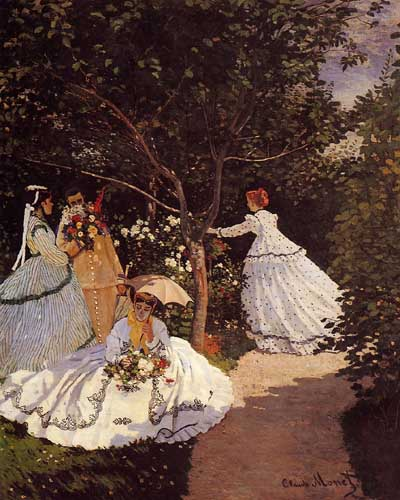 45065 Claude Monet Paintings oil paintings for sale