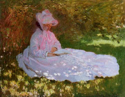 45067 Claude Monet Paintings oil paintings for sale