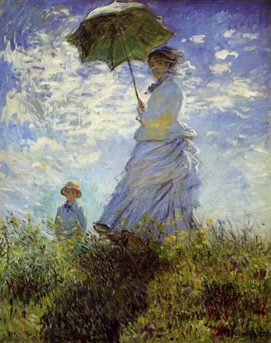 45069 Claude Monet Paintings oil paintings for sale