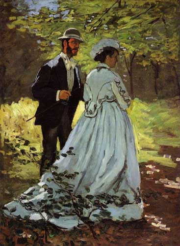 45070 Claude Monet Paintings oil paintings for sale
