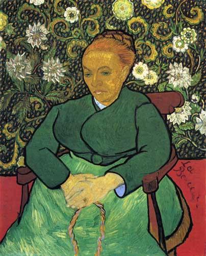 45071 Van Gogh Paintings oil paintings for sale