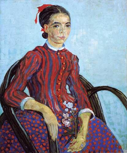 45072 Van Gogh Paintings oil paintings for sale