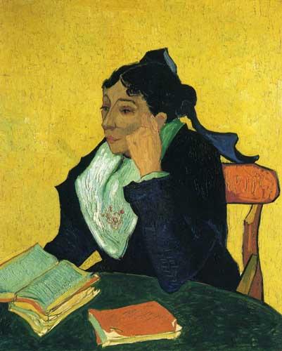 45073 Van Gogh Paintings oil paintings for sale