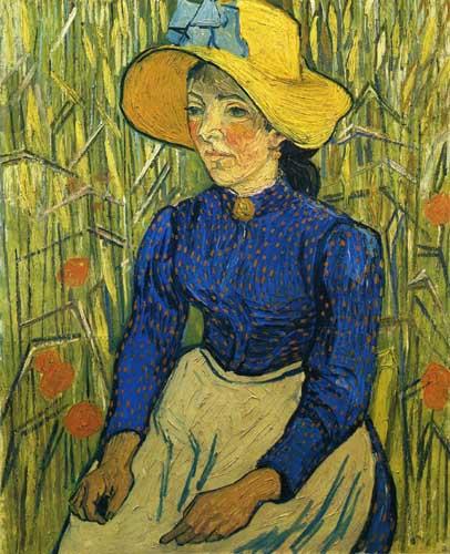 45076 Van Gogh Paintings oil paintings for sale