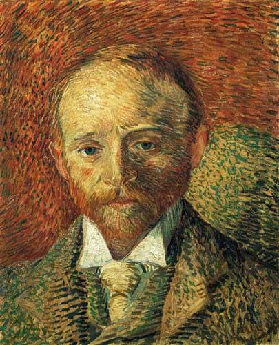 45077 Van Gogh Paintings oil paintings for sale